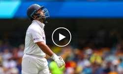 rishabh pant, cameron green, india vs australia, ind vs aus, ind vs aus 2020, rishabh pant catch
