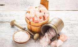 Vastu Tips: Use this salt to resolve disagreements between husband and wife at home