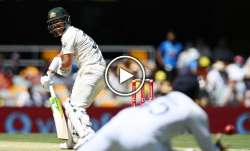 rohit sharma, rohit sharma catch, india vs australia, ind vs aus, ind vs aus 2020, david warner, moh