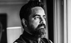 It's official, Sabyasachi Mukherjee sells 51% stake to Aditya Birla Fashion