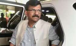 PMC bank scam: 'Hisab to dena padega,' BJP leader after Sanjay Raut's wife repays Rs 55 lakh loan