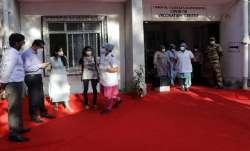 Vaccination Drive, PM Modi, Narendra Modi, Covid Vaccine, Covishield, Covaxin