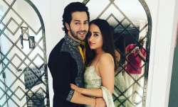 Varun Dhawan-Natasha Dalal wedding: 'Last marriage in our family from his generation', says Anil