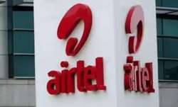 5G in India! Airtel announces collaboration with Qualcomm to speed up roll out