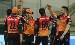 david warner, david warner srh, sunrisers hyderabad, david warner srh 2021, david warner ipl, ipl 20