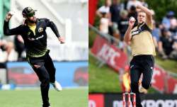 glenn maxwell, kyle jamieson, australia vs new zealand, aus vs nz, rcb