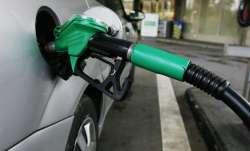 Petrol prices cut, petrol diesel price cut, petrol diesel prices west bengal, petrol diesel price cu