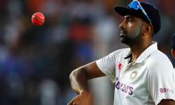india vs england, ind vs eng, india vs England 2021, ind vs eng 2021, pink ball test, day night test