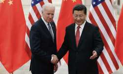 us china relationship