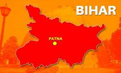patna latest news, khagaria breaking news, khagaria wall collapse, patna news, bihar breaking news