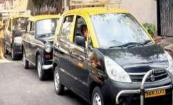 mumbai auto fares