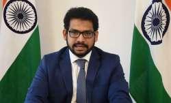 India pakistan UNHRC, India Pakistan UNHRC latest news, pakistan exposed, pakistan, govt pension des