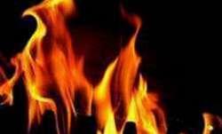 Tamil Nadu factory fire: Death toll mounts to 21 in Virudhunagar