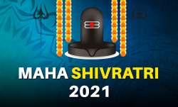 Maha Shivratri 2021: Know history, significance, muhurat, vrat katha, how to celebrate this Hindu fe