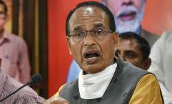 madhya pradesh religious conversion bill