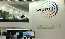 Wipro buying capco 1.45 billion, Wipro capco, biggest buyout bolder company