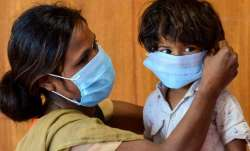 Kolkata, Bengal highest one-day jump, COVID-19 patients, COVID-19 pandemic, fatalities, COVID patien