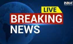 Breaking News, live updates, Latest Updates, live updates April 13, coronavirus cases, covid19 secon