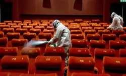 odisha cinema halls sealed