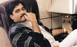 Mumbai: NCB summons Dawood Ibrahim's aide Raziq Chikna