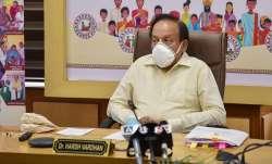 coronavirus cases, manmohan singh letter