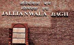 jallianwala bagh massacre day,  jallianwala bagh massacre today, jallianwala bagh massacre history,