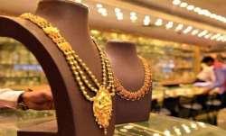 Gold hallmarking, Gold hallmarking mandatory from june 1, gold hallmark, hallmark, gold, gold jewell