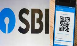 Attention SBI Customers! Bank issues important alert on QR