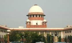 supreme court coronavirus cases