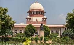 supreme court on INS Viraat