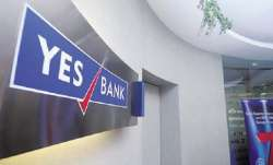 yes bank fine, yes bank at1 bond case