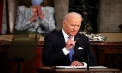 Joe Biden revokes Trump's 2019 proclamation barring