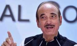 cwc, congress, congress assam alliance, ghulam nabi azad, digvijaya singh, congress news