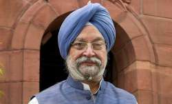 New COVID strain in Singapore: Hardeep Singh Puri says govt