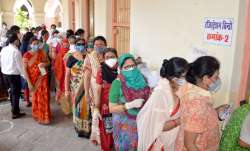 covid, covid india news, covid updates, herd immunity, india covid herd immunity, covid second wave
