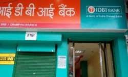 IDBI Bank allows video-based customer identification