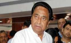 Mamata Banerjee, WB CM leader of country, CONGRESS, Kamal Nath, West bengal chief minister, trinamoo