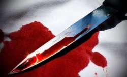 Three killed in a gang war in Chitrakoot jail