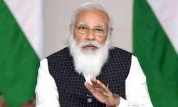pm modi, G7 summit, G7 summit UK, pm modi UK visit, PM Modi news, PM modi UK, G7 summit date