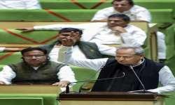 Ashok Gehlot, Prime Minister, Narendra Modi, Rajasthan CM, oxygen, coronavirus pandemic updates, Cov