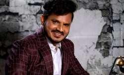 Asuran actor Nitish Veera dies due to COVID-19 complications; Vishnu Vishal, Selvaraghavan & others