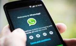Gurugram, WhatsApp COVID-19 helpline, coronavirus pandemic updates, covid second wave, corona news,