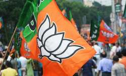 West Bengal: BJP leader Mithun Baghri allegedly killed by
