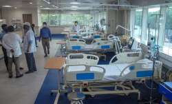 ventilator support software