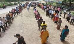 Gurugram health department is fully prepared to undertake