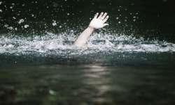 Five children, drown, death, Bihar, Saharsa, pond, deep water, drown, Sadar police station, crime, t