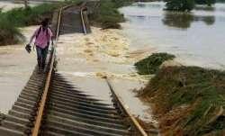 bihar rivers