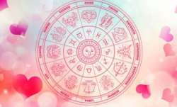 Horoscope June 16: Gemini & Virgo people will have a favorable day, know about other zodiac signs