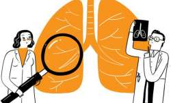 How to measure the respiration rate without any equipment?