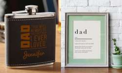 Father's Day 2021: 8 thoughtful gift ideas for your dearest dad